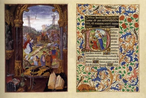 14609-mary-of-burgundy-s-book-of-hours-netherlandish-miniaturist