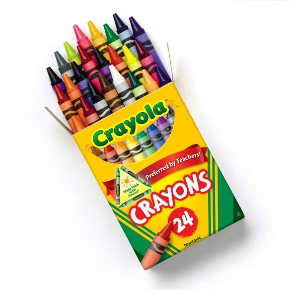 crayola-markers-clipart-crayola-crayons