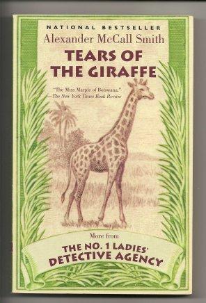 tears-of-the-giraffe